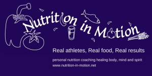 Nutrition in Motion2